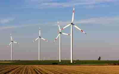 Presentación del Plan Nacional Integrado de Energía y Clima 2021-2030