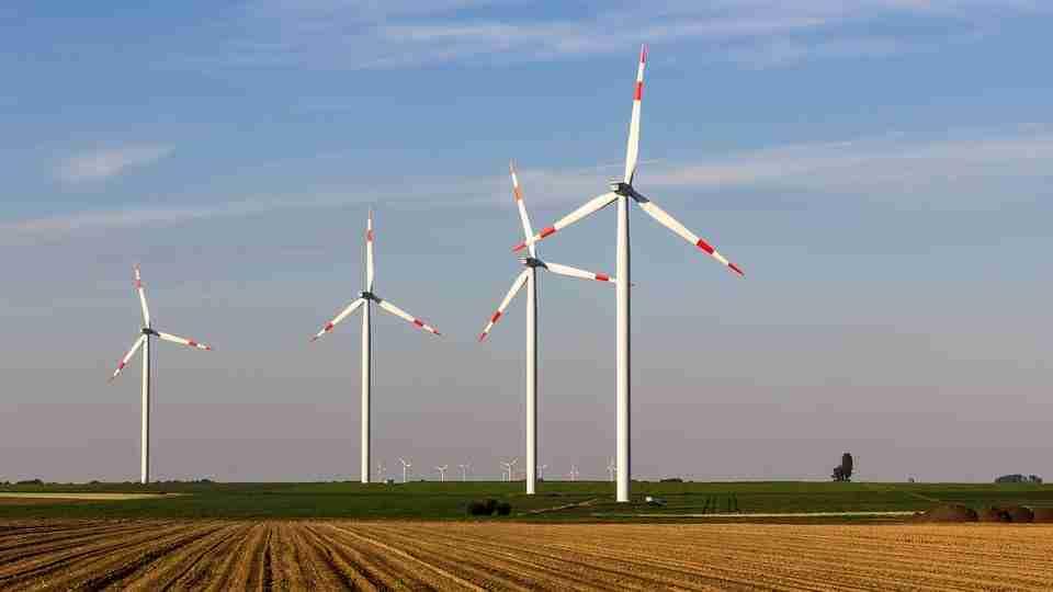 Plan nacional integrado y clima Dilersur - Energía