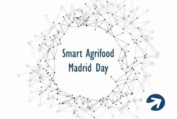Smart Agrifood Madrid Day-min