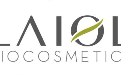 """Los Bio cosméticos se hacen """"hueco"""" en la cesta de la compra de los españoles."""