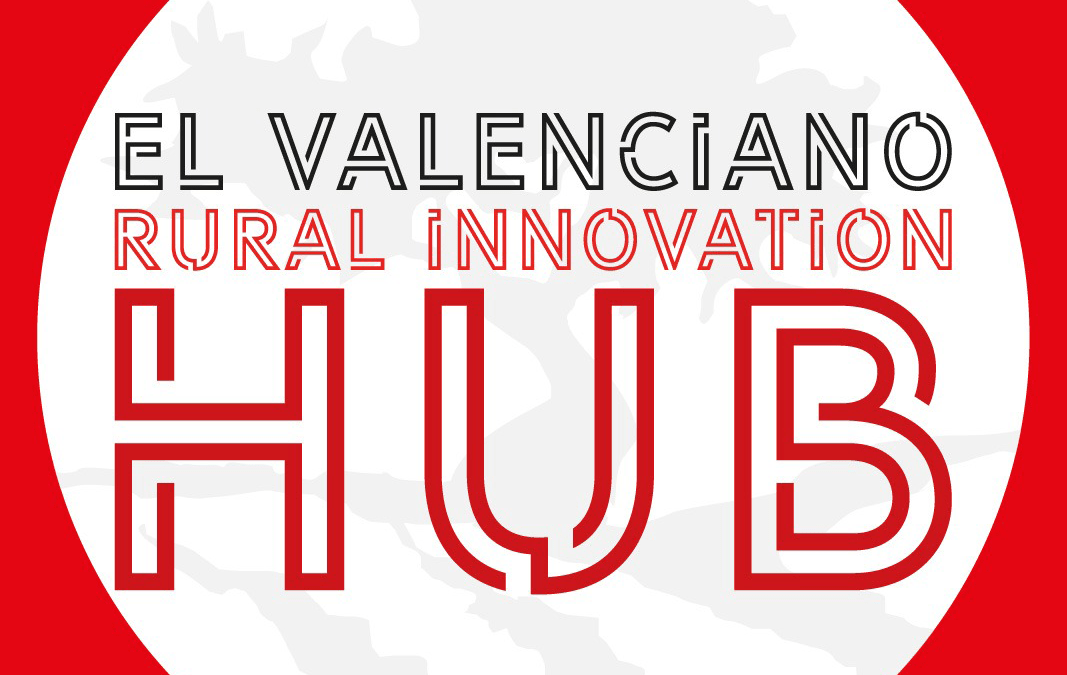 II Edición de Agro-Emprendedores: Rural Innovation Hub.