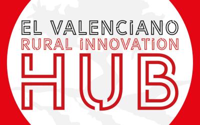 II Edición de Agro-Emprendedores: Rural Innovation Hub.